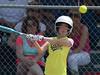 Bees Softball (140)