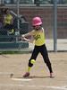 Bees Softball (104)
