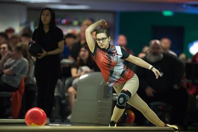2018-01-25 & 26 State Bowling Championship