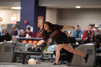 2020-01-23-24 State Bowling Championship