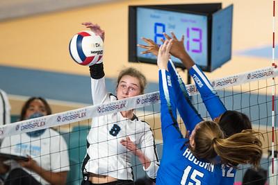 2020-10-28 Spain Park volleyball elite 8