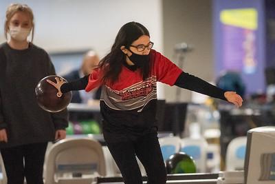 2021-01-28 Bowling State Championship