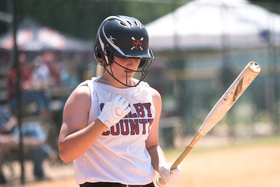 2019-05-16 Shelby County Game 1