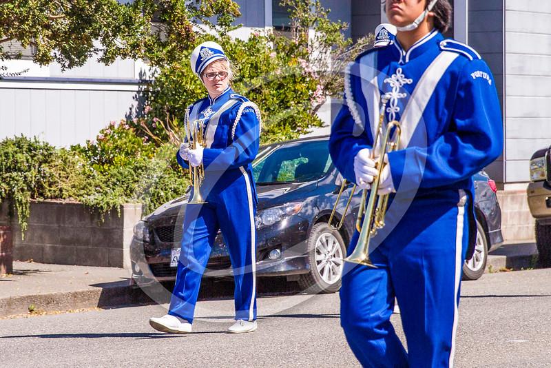 parade_20141152