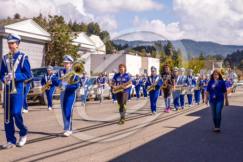 parade_20141153