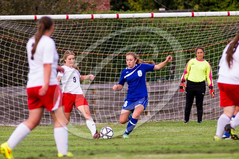 soccer_girls_2014401