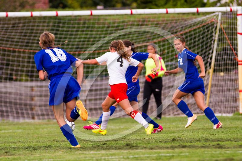 soccer_girls_2014421