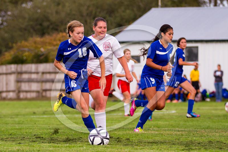 soccer_girls_2014417