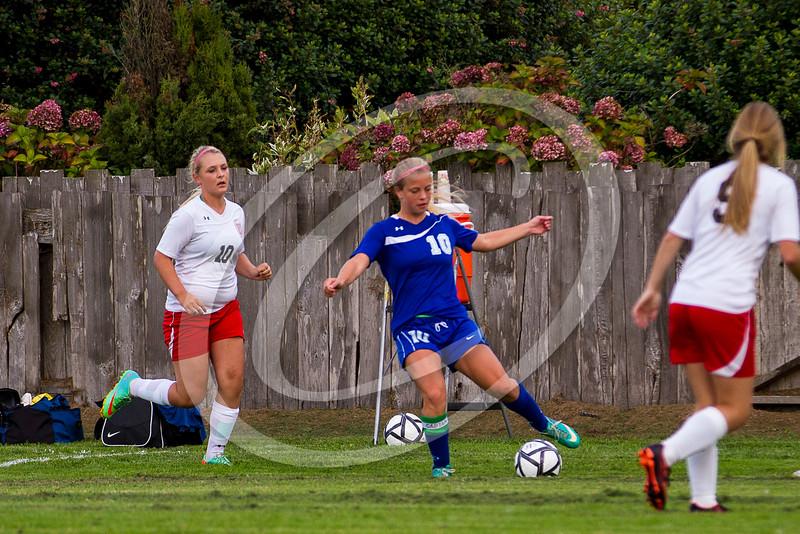 soccer_girls_2014368