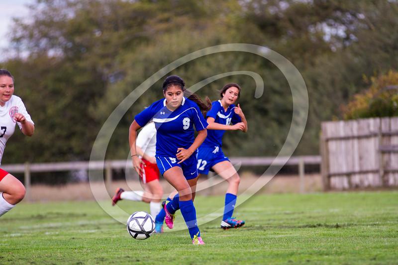 soccer_girls_2014415
