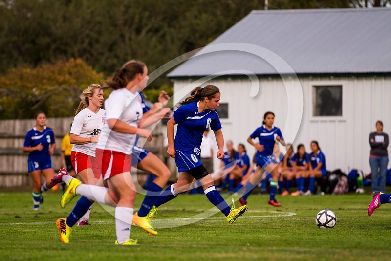 soccer_girls_2014405