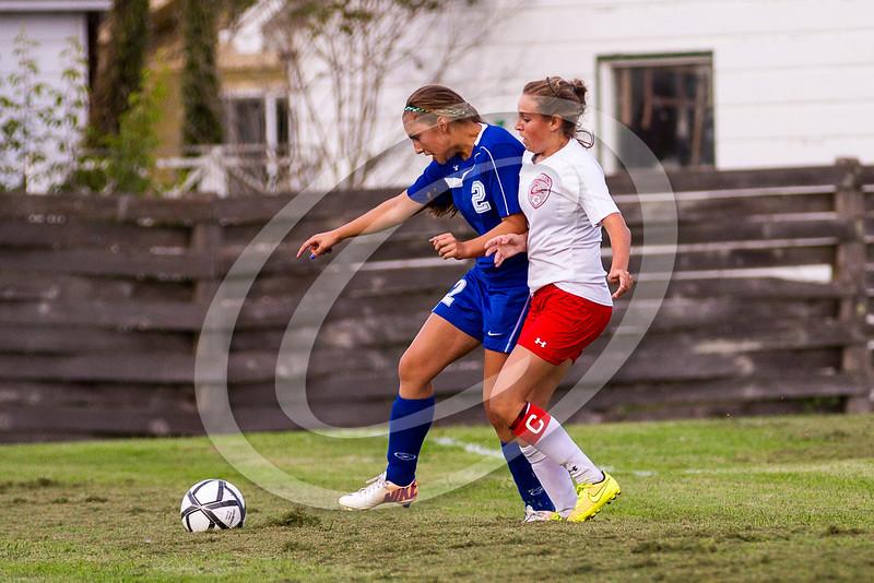 soccer_girls_2014400