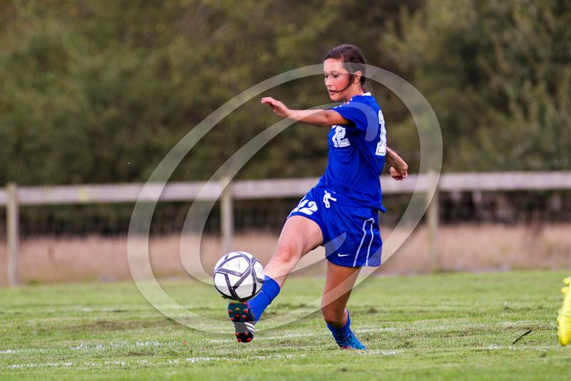 soccer_girls_2014414