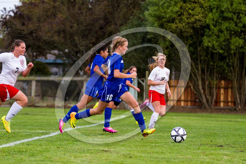 soccer_girls_2014380