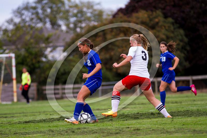 soccer_girls_2014392