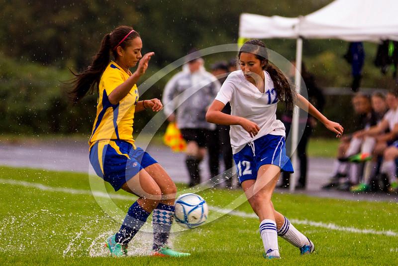 soccer_girls_201431