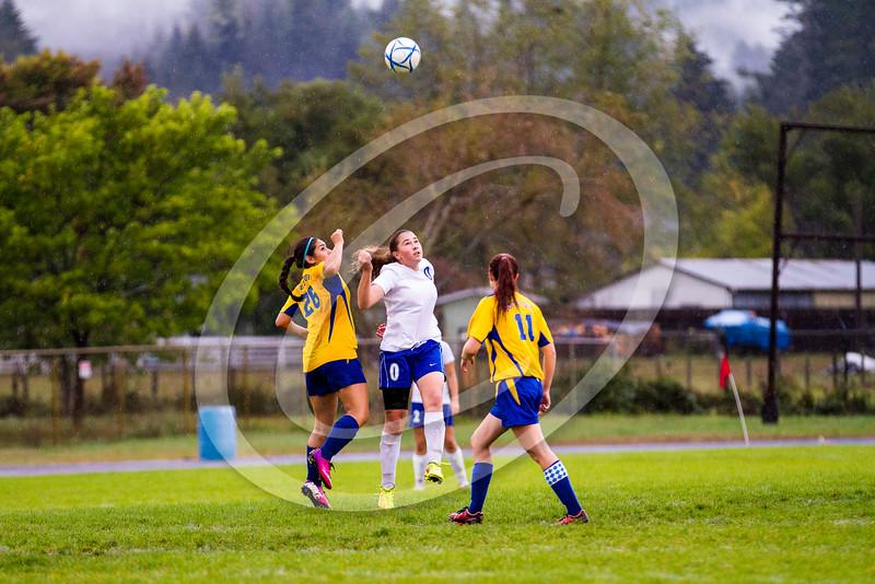 soccer_girls_201410