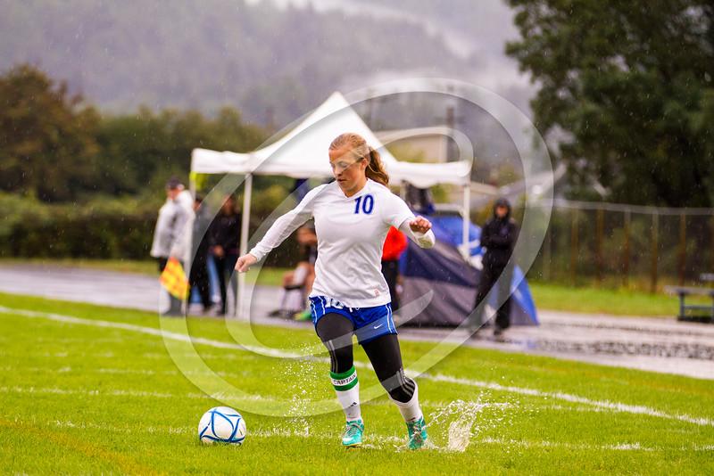 soccer_girls_20140