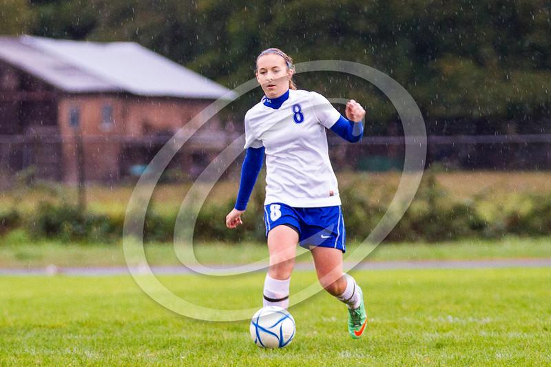 soccer_girls_201419