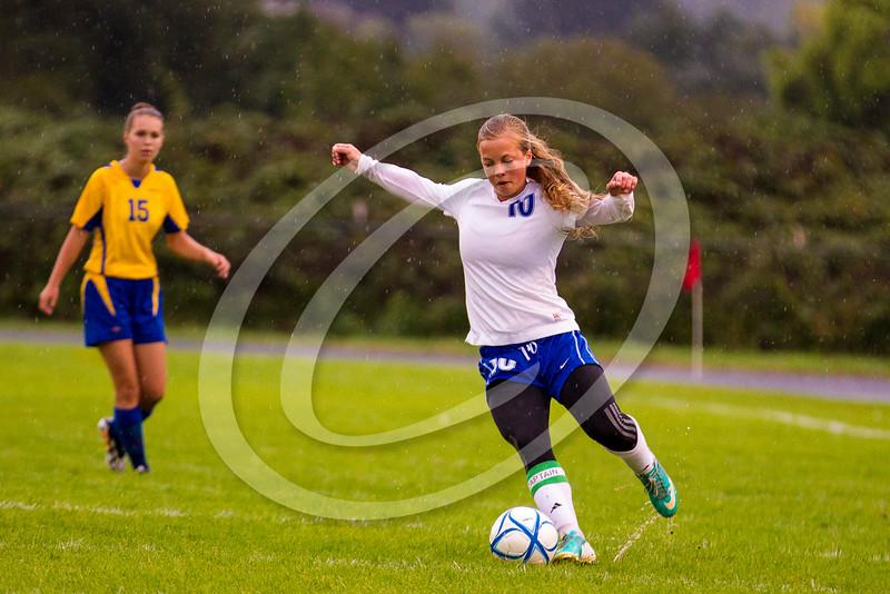 soccer_girls_201443