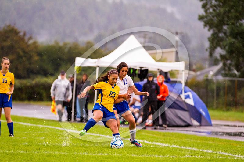 soccer_girls_201418