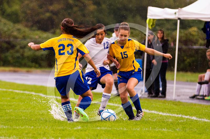 soccer_girls_201417