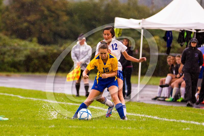soccer_girls_201414