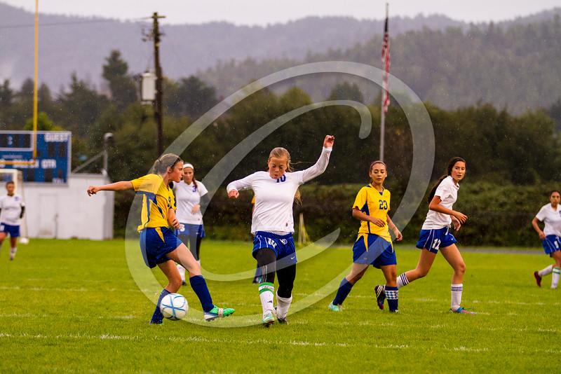 soccer_girls_201459