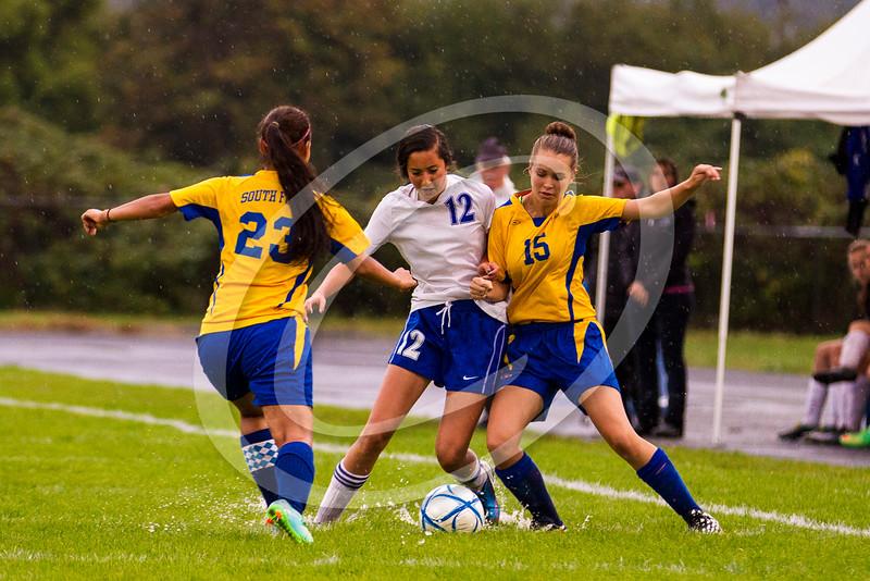 soccer_girls_201416