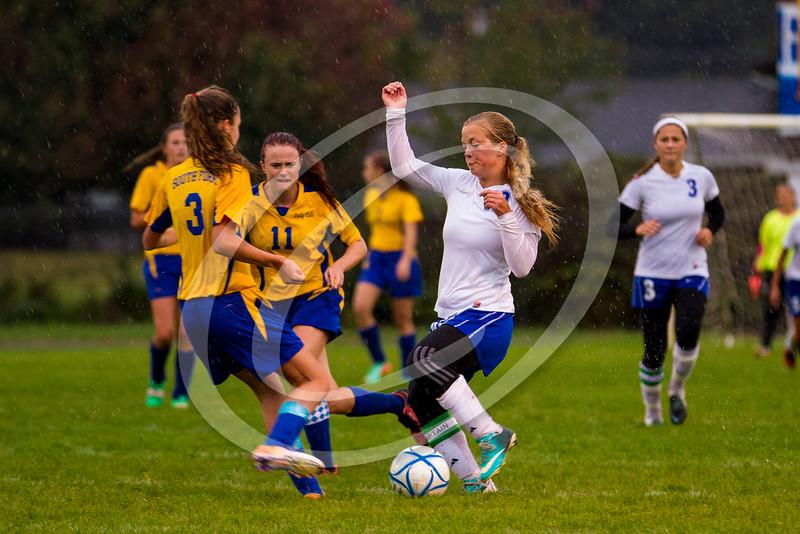 soccer_girls_201467