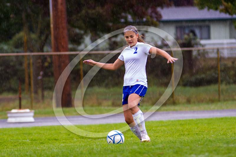 soccer_girls_20144
