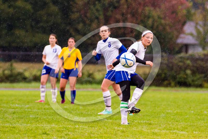 soccer_girls_201444