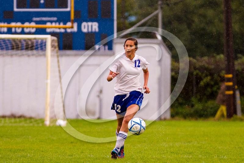 soccer_girls_201428