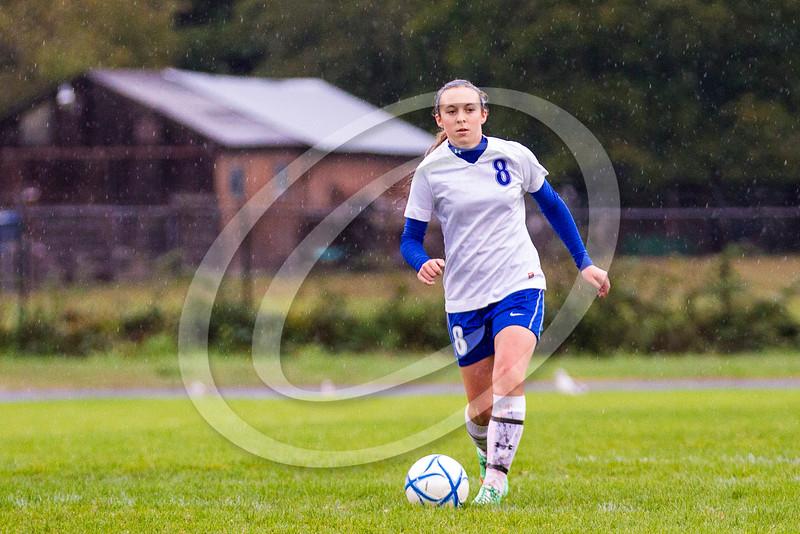 soccer_girls_201421