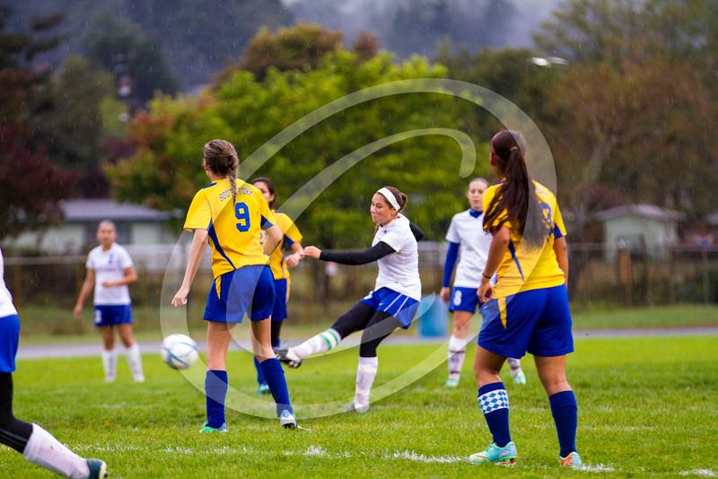 soccer_girls_20146