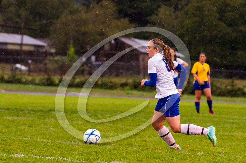 soccer_girls_201456