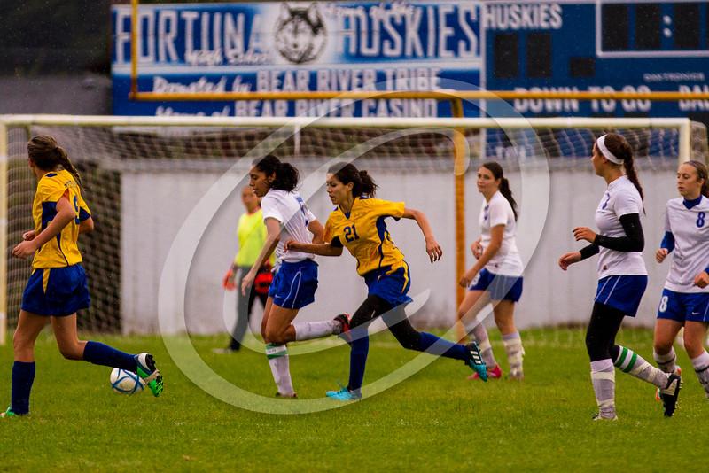 soccer_girls_201436