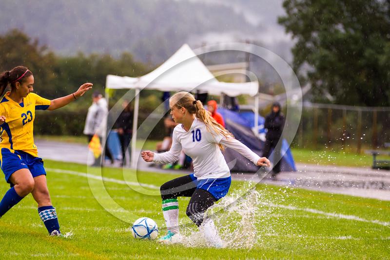 soccer_girls_20141