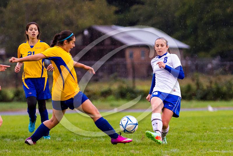soccer_girls_201422