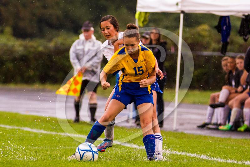 soccer_girls_201415