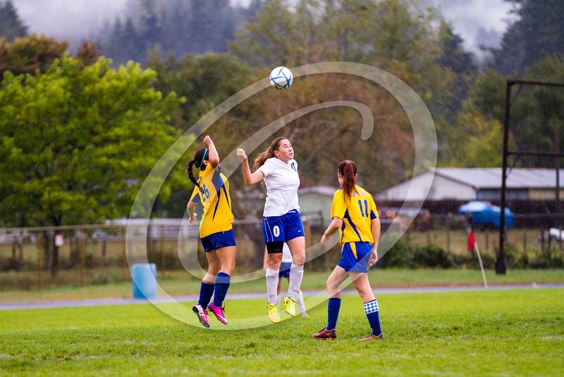 soccer_girls_20149