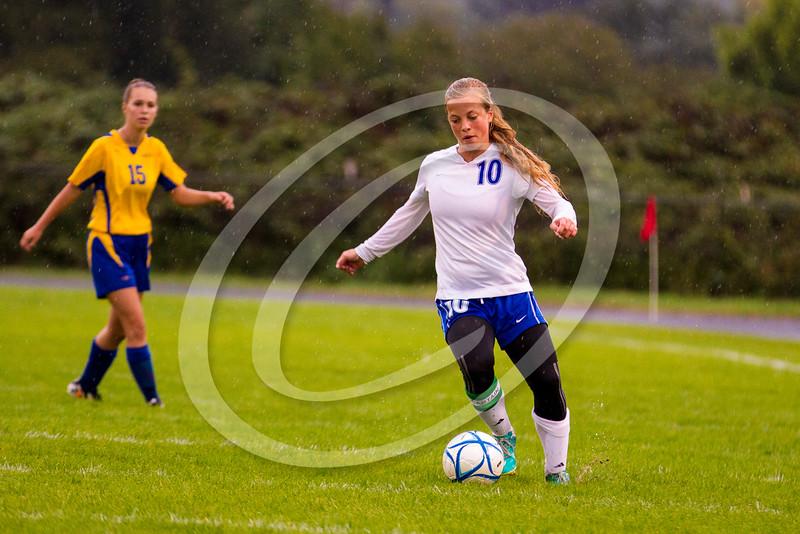 soccer_girls_201442