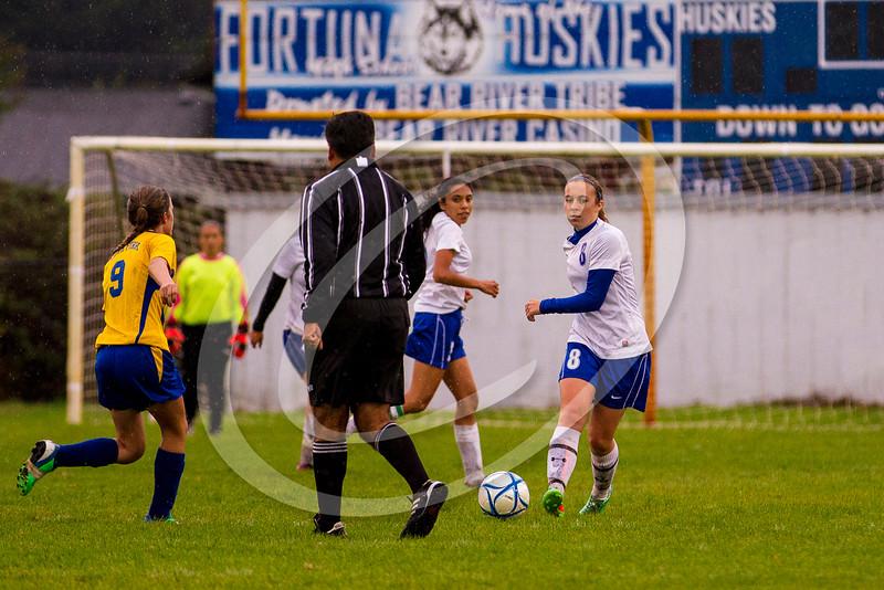 soccer_girls_201439