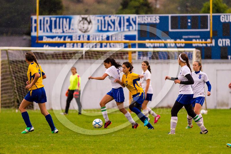 soccer_girls_201435