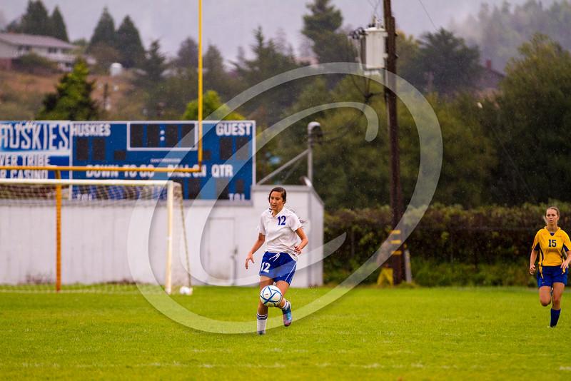 soccer_girls_201427