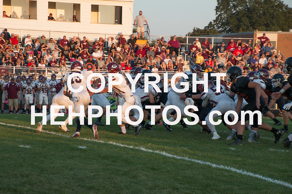 22sep17 FB Genoa at Otsego