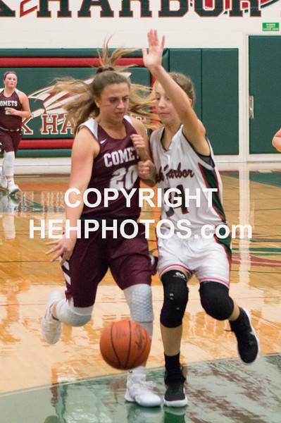 GBK 28NOV17 Genoa at Oak Harbor