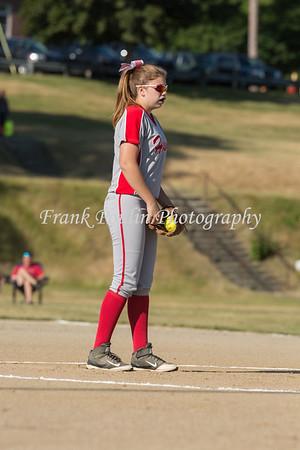 Kylie Gavitt 6/24/2016