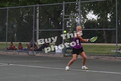 Tennis 8-23-16