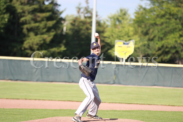 07-05-16 Sports Archbold vs Patrick Henry ACME